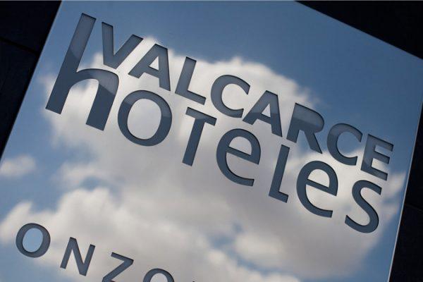 Valcarce Hoteles
