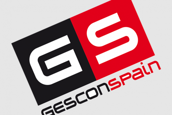 GesconSpain