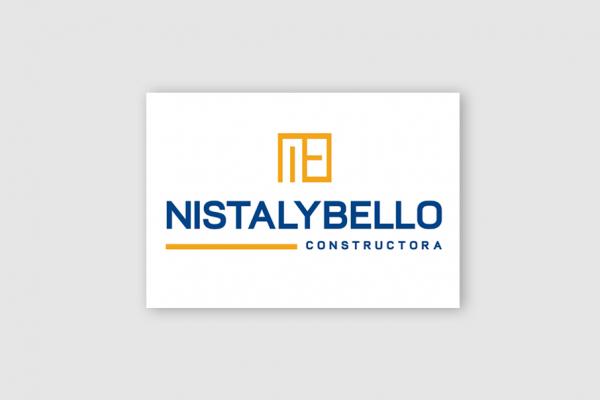 Nistal y Bello Constructora